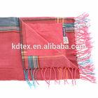 Soft 100% cotton kikoy towel