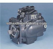 Parker P2145 hydraulic pump,hydraulic pump for Parker P2145,Parker pump for construction machine