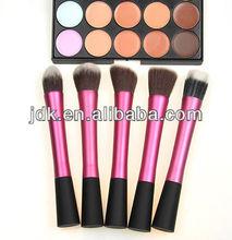 Hot ! make up brushes,cosmetic brushes,eye make up