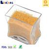 Water softening cation polystyrene ion exchange acid resistant resin
