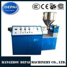 drink straw making machine/straw production line