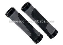 foam wheelbarrow handle grip for tablet