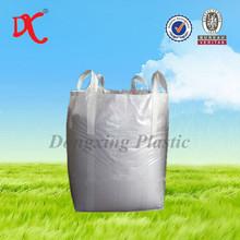 pp big bag for coal/mineral