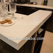 custom counter top ,home bar counter design