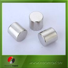 professional dc neodymium magnet motor wholesale