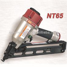 Manufacturing Pneumatic Finish Nailer for 15GA Finish Nails DA64