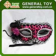 TY293415 carnival decoration mask,halloween carnival party seagull mask latex animal,handmade halloween masks