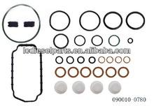 Complete Diesel Fuel Injection Pump Repair Kits 090010-0780