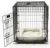 Doggie Solutions Wire Dog Cage