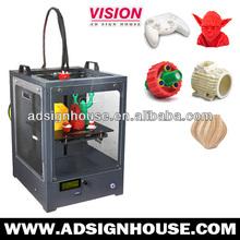 Mankati- Mankati Fullscale XT,3D Printer Supplies, Direct Sale!