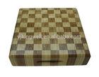 Bamboo Chopping Board; cutting board; kitchen board