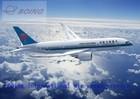 Cheap air freight/forwarder/shipping from shenzhen/guangzhou/shanghai/ningbo/hongkong to Marrakech--carina