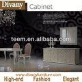 mobili divany utilizzati mobili in vimini per la vendita mobili divano turco progetti di interni per il progettista