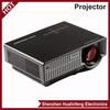 Promotion 1280x800 pixels portable best hd projectors