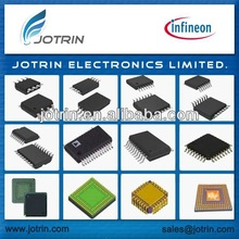 INFINEON series tubes BAT14-03W-E6327,BFP520/APS,BFP520E6327,BFP520E-6327,BFP520E-6327/APS