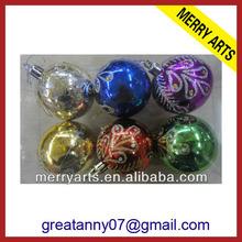 alibaba]ru Custom made cheap christmas tree ornament hooks inflatables