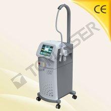 2014 CE approved scar removal 1550nm fractional er yag laser