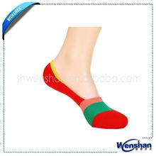 high quality thin animal sex girls socks