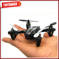 Syma juguetes del WL JXD FY 310B 3D Gyro Skywalker FPV Q4 RC QuadCopter del ufo de chatarra aviones