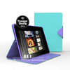 folio tablet covers for kindle fire hd 7