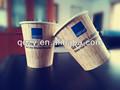 personalizadas impresas baratas de café de papel tazas de venta al por mayor