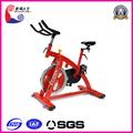 Segunda mão motos/novo spin-bike