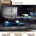 móveis divany pottery barn fotos de móveis de madeira do sofá mobiliário projetos de interiores para o designer