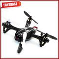 сыма wl игрушки jxd финансовом 310b 3d гироскопа скайуокер fpv рама q4 гс quadcopter камеры ufo военных самолетов на продажу