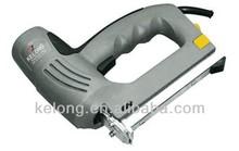 electric tacker 2 way staple gun nailer