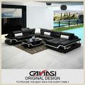 ultra moderno de muebles