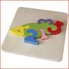 simplex toys wooden puzzles