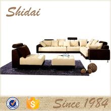 sofa coach, sofa cleopatra, sofa manufacturers G123