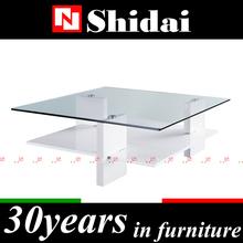 modern coffee table with ottoman / oriental coffee table / modern coffee table bases for glass tops TA94L