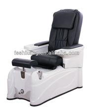 Shikang Furniture Certification foot spa chair SK--8003-2012 (H)