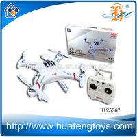 2014 Hot sale rc dji phantom quadcopter 2 vision gps smart drone quadcopter drone professional H125367