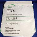 dióxido de titânio rutilo preço para a pintura
