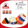 /product-gs/shoe-polish-container-1843339336.html