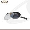 Two handle wok