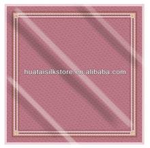 best-selling scarf shawl