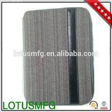 OEM Hot Sale Smart Tablet Cover Universal Flip Case for iPad