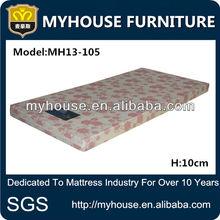 China product,foam,mattress holders