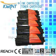 Toner Cartridge TK132, NEW Compatible toner cartridges for Kyocera Mita SF-1300D