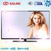 LED TV frameless fhd led tv 32inch all in one pc tv
