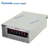 2014 YALANDA HOTTEST dc switching Power Supply 12v dc power supply 60w 12v 5a CE&RoHS approved