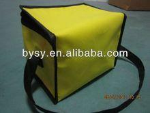 New Arrival strong cooler bag for medicine