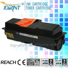 TK162 Copier Toner, TK-162 Toner for Kyocera FS-1120D FS1120