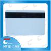 Free Design!!!id card holder/id card printer/fake id card
