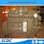 Top Quality Cummins/Deutz/MAN/Pielstick/Lijia/Sinotruk/Howo/CSR Marine Engine on sale