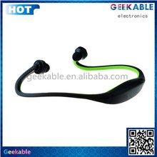 Alibaba china top sell bluetooth mobile earphone