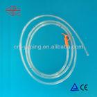 nasogastric feeding tube sizes